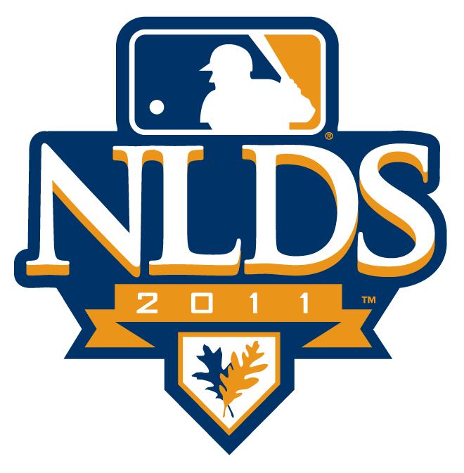 NLDS 2011 logo 660px