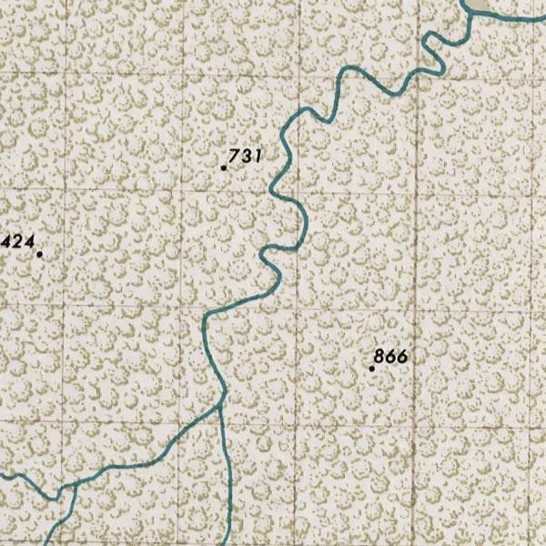 Vietnam Demilitarized Zone image detail