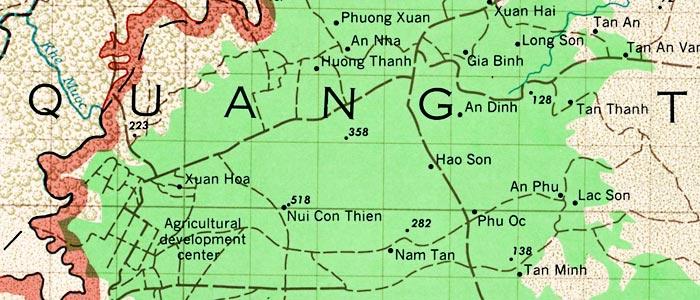 Vietnam Demilitarized Zone wide thumbnail image