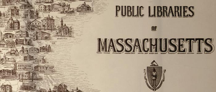 Public Libraries of Massachusetts  wide thumbnail image