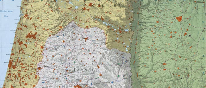 map of jordan river. Jordan River and vicinity,