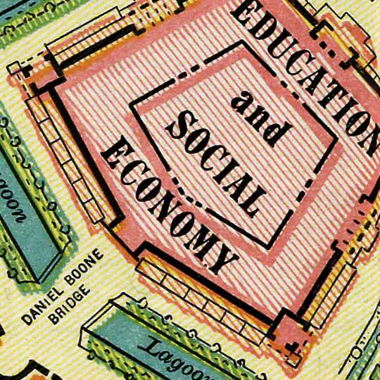 Louisiana Purchase Exposition, St. Louis image detail