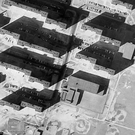 USGS North St Louis airphoto (1968) image detail