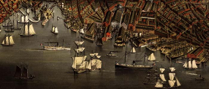The City of Boston image
