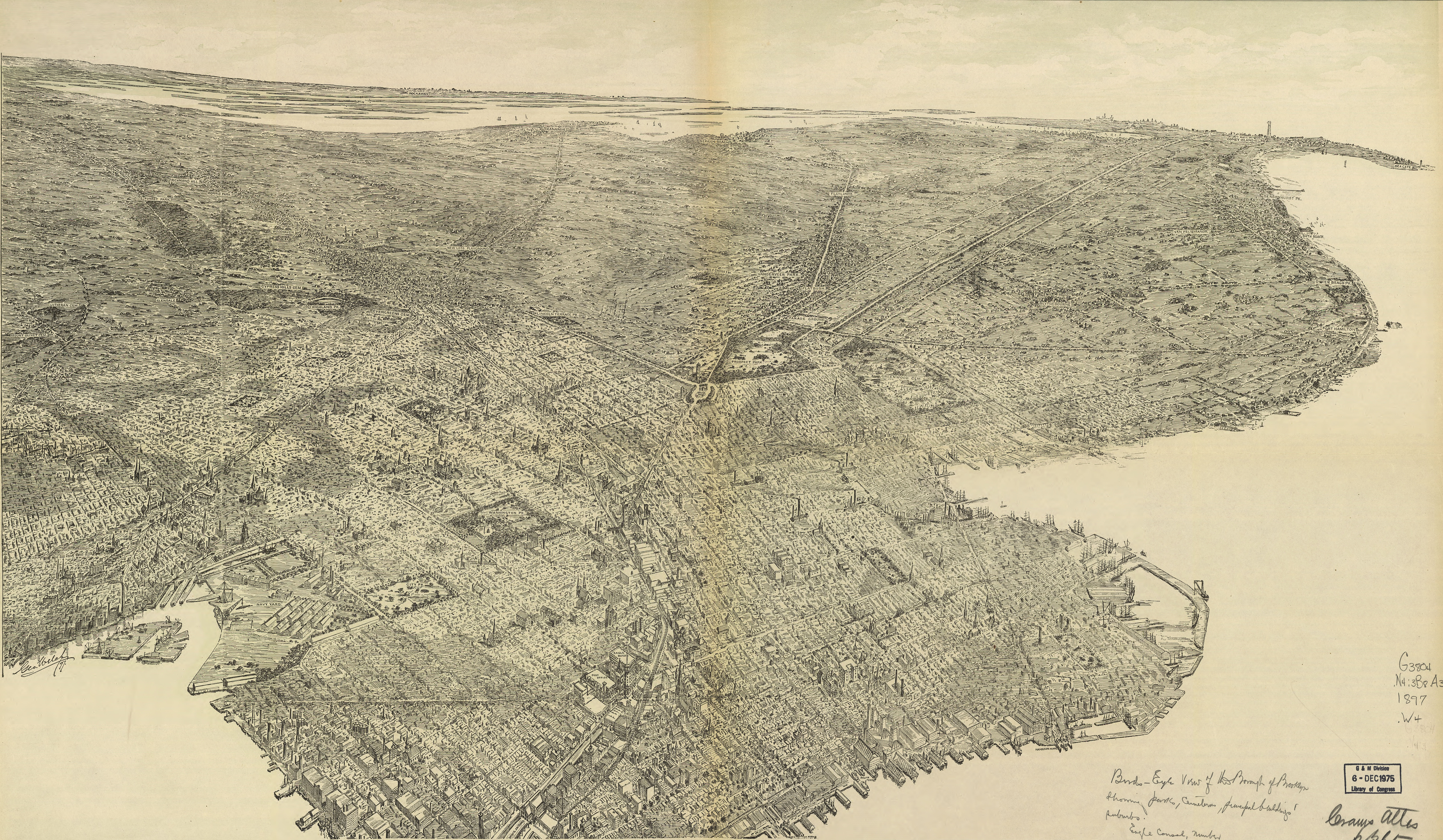 free downloads of large old new york city maps minimalgoods