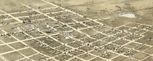 A. Ruger&#039;s Birdseye map of Sedalia, Missouri in 1869. Birdseye View of Sedalia, Missouri Date: 1869 Author: A. Ruger Dwnld: Full Size (12.9mb) Print Availability: See our Prints Page for more details pff This map isn&#039;t part of any series, but we have other Featured maps that you might want to check out. Albert Ruger&#039;s birdseye map of Sedalia, Missouri&nbsp;[gmap] in 1869. For more maps and images from this period...