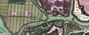 Nova et accuratissima urbis St. Petersburg à Russorum Imperatore Petro Alexiewiz ao. 1703 ad ostium New and Accurate Map of St Petersburg, Russia (1703) Date: 1703 Author: Matthaeus Seutter Dwnld: Full Size (13.40mb) Source: Library of Congress Print Availability: See our Prints Page for more details pff This map isn't part of any series, but we have other maps of Russia that you might want to check out. An interesting […]