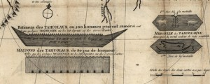 Carte de la riviere Longue : et de quelques autres, qui se dechargent dans le grand fleuve de Missisipi Lahountan's Map of the Discharge of the Mississippi River (1703) Date: 1703 Author: Louis Lahontan Dwnld: Full Size (8.03mb) Source: Library of Congress Print Availability: See our Prints Page for more details pff This map isn't part of any series, but we have other maps of the Mississippi River that you […]