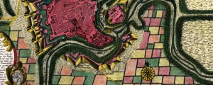 Luxembourg, une fortresse tres-celebre de la duché de cette nom dans Pais-Bas Seutter's Map of Luxembourg in 1734 Date: 1734 Author: Matthaeus Seutter Dwnld: Full Size (17.72mb) Source: Library of Congress Print Availability: See our Prints Page for more details pff This map isn't part of any series, but we have other maps of Europe that you might want to check out. Here's Matthäus Seutter's map of Luxembourg [gmap]. My boys […]