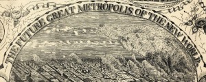 Henry F. Vogel&#039;s pen drawing of St. Louis from 1884. The Progress of the City of St. Louis Date: 1884 Author: Henry F. Vogel Dwnld: Full Size (10.4mb) Print Availability: See our Prints Page for more details pff This map isn&#039;t part of any series, but we have other maps of Missouri that you might want to check out. Vogel&#039;s map of the Progress of the City of St. Louis&nbsp;[gmap],...
