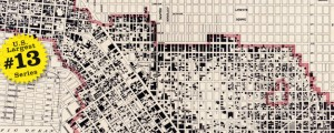 Map of San Francisco 2 years after the earthquake by Punnet Bros. - 1908 US40 #13 SAN FRANCISCO, CALIFORNIA (Fire Damage, 1908) Date: 1908 Author: Punnet Bros Dwnld: Full Size (7mb) Source: Library of Congress Print Availability: See our Prints Page for more details pff This map is part of a series depicting the 40 largest cities in the United States (as ranked by CBSA). This series will run through...