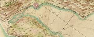 Plan du cap et Mole S. Nicolas. Plans for the Cape, St Nicolas, Haiti (1803) Date: 1803 Author: Unknown Dwnld: Full Size (12.65mb) Source: Library of Congress Print Availability: See our Prints Page for more details pff This map isn't part of any series, but we have other maps of Haiti that you might want to check out. Another peculiar and charming French map of a Fort in Haiti. There's […]
