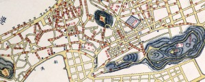 Aomen Shi quan tu Chinese Map of Macau in 1953 Date: 1953 Author: Unknown Dwnld: Full Size (6.69mb) Source: Library of Congress Print Availability: See our Prints Page for more details pff This map isn't part of any series, but we have other maps of China that you might want to check out. I need a little translation help over here, for this map of Macau [gmap].